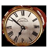 Clock_Ovale200