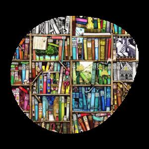 libri_ovale