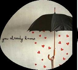 ombrello_ovale_