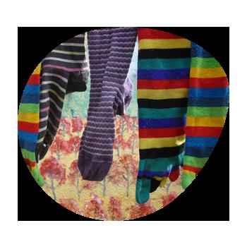 socks_ovale